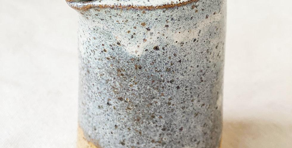 Mini Carafe in buckwheat