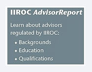 IIROC Advisor Report.jpg