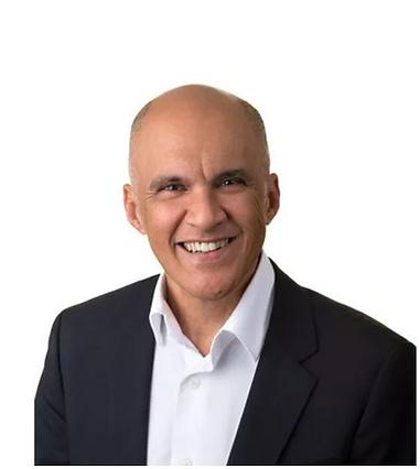 yusuf-osman-financial-advisor-ottawa-on.
