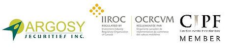 Argosy_IIROC_CIPF_logo.jpg