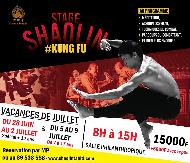 Stage Juillet 2021.png