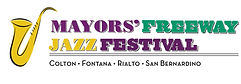 Mayors'FreewayJazzFestival_2.jpg