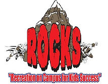 AFL Rocks logo.jpg