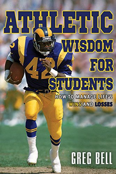 Athletic Wisdom for Students