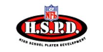 logo_hspd_news.png