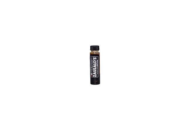 Aceite de Oliva 25ml