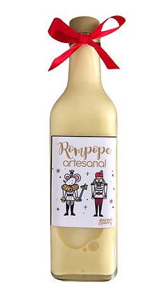 Rompope 500 ml