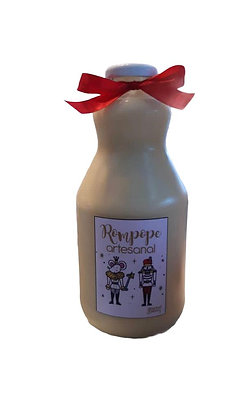 Rompope 1000 ml