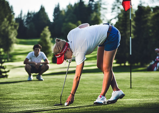 Golf-Detailaufnahme-Olympiaregion-Seefel