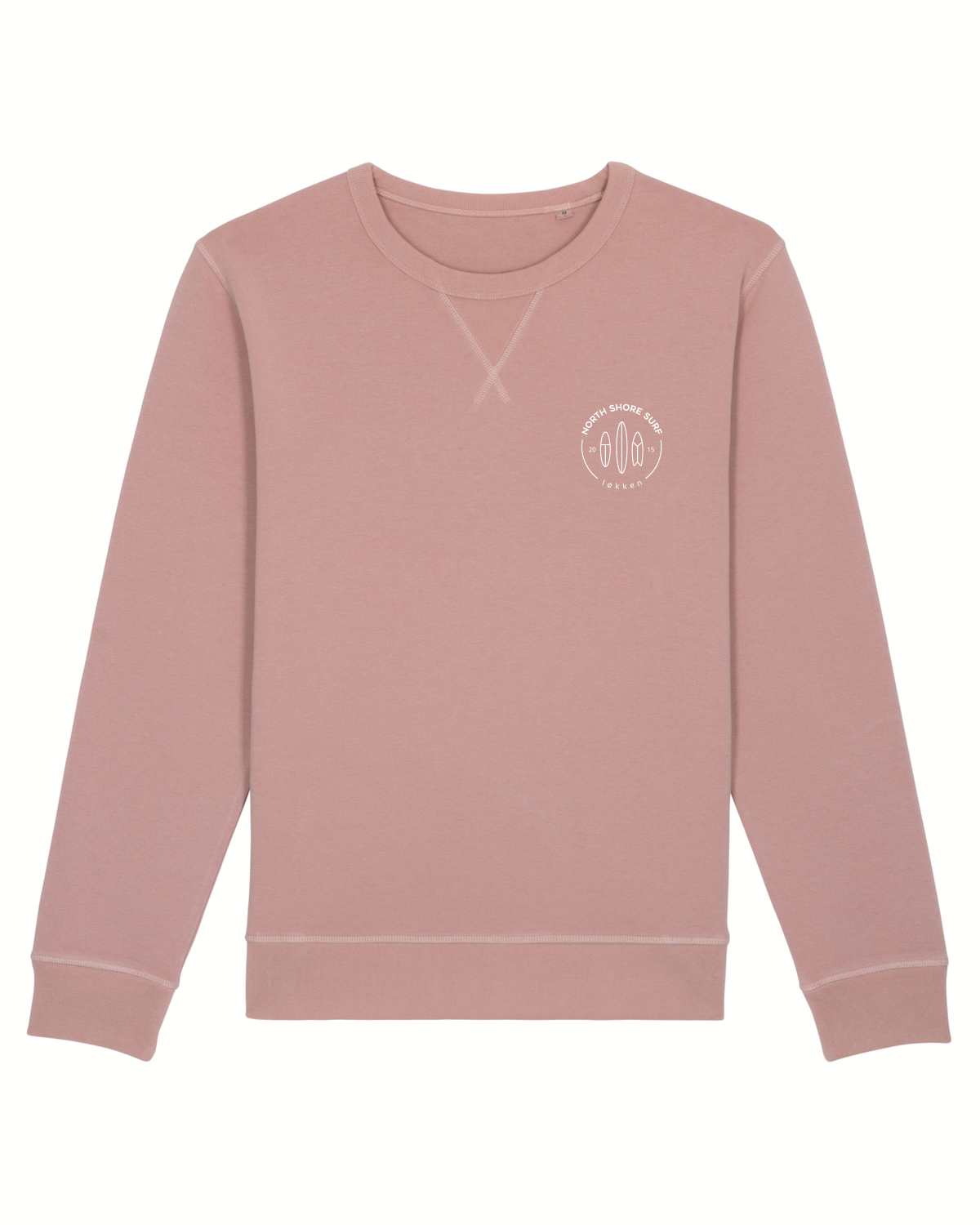 Crewneck Sweater /light