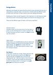 EWB2 - reading energy meters - factsheet