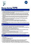 moneysavingtips.png