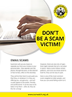 NHW_Email Scams_Leaftlet_-1.png