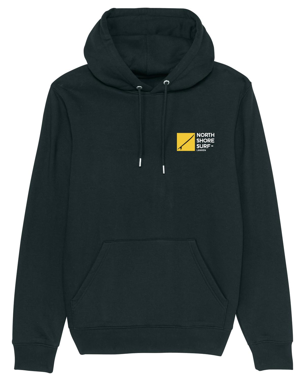 NSS_Box_Logo_Black_Packshot_Front_Hoodie