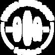 Logosurfboard.png