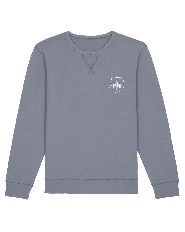 Crewneck Sweater /light