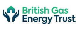 BGET logo.PNG