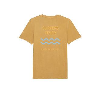 NSS_Surfers Fever_Ochre_Tee_back.jpg