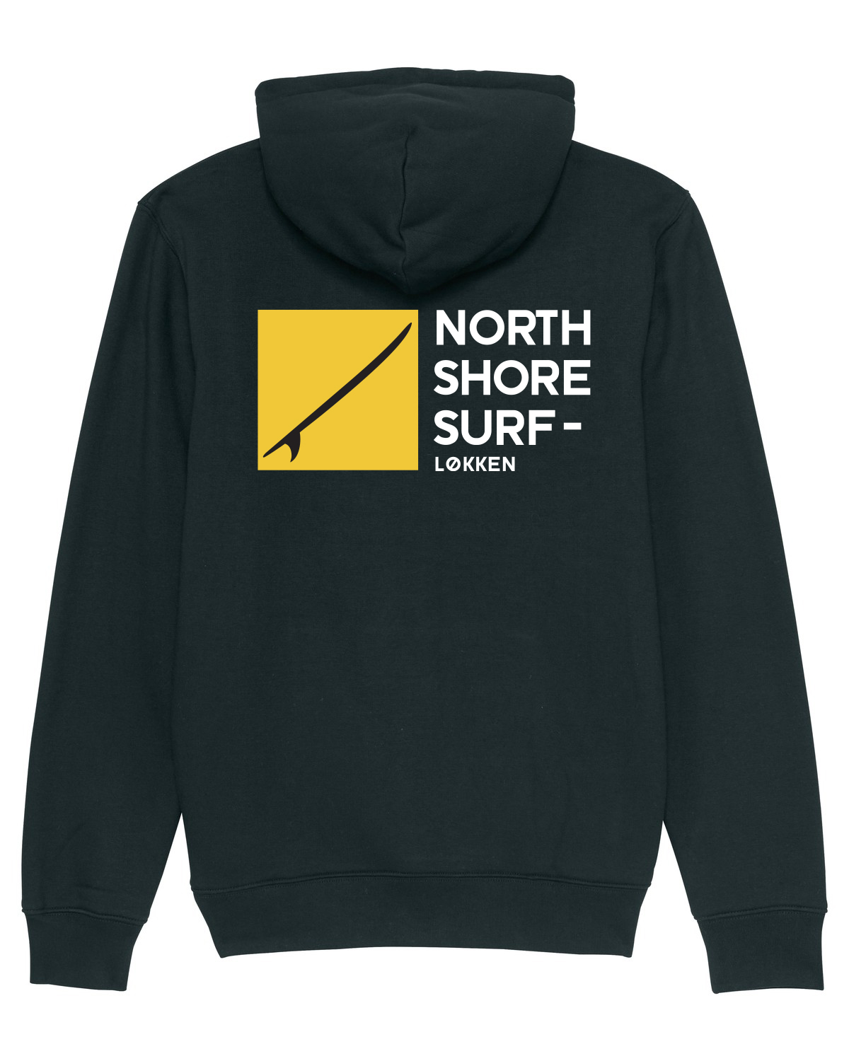 NSS_Box_Logo_Black_Packshot_Back_Hoodie.