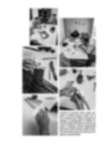 RP p.12.jpg