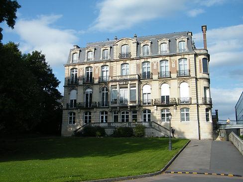 Château_blanc.jpg