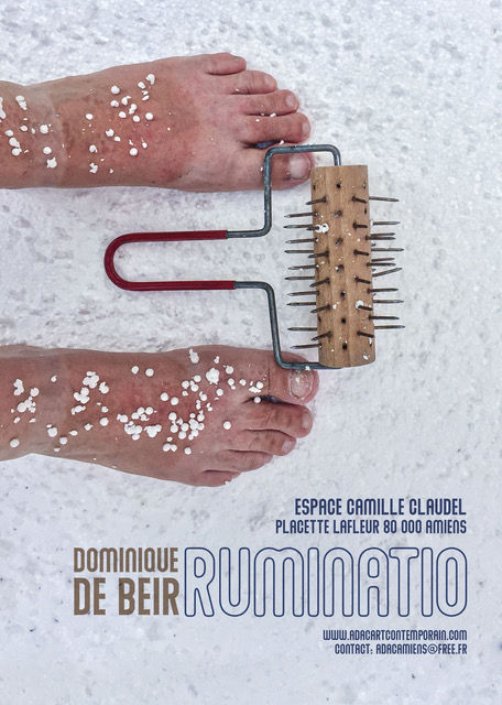 RUMINATIO-07.jpeg