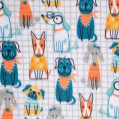 5_Fleece_Dogs on Grid.jpg