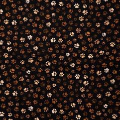 10_Cotton_Muddy Paws.jpg