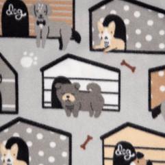 4_Fleece_Dog House on Grey.jpg