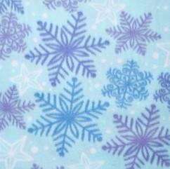 8_Fleece_Snowflakes.jpg