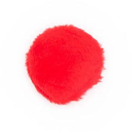 Catnip Creampuff Plush Toy