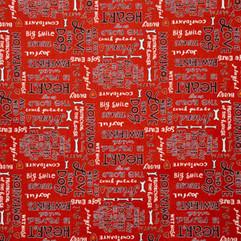 4_Cotton_Love Words on Red.jpg