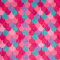 7_Fleece_Pink Mermaid.jpg
