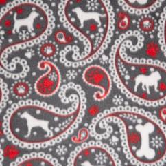 2_Fleece_Paisley Dogs.jpg