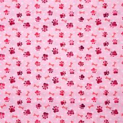 11_Cotton_Pink Paws.jpg