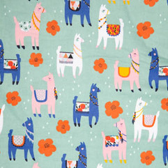 12_Cotton (Flannel)_Llama.jpg