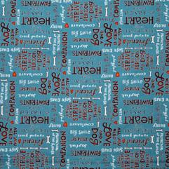 2_Cotton_Love Words on Teal.jpg