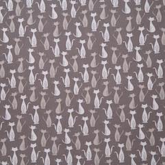 15_Cotton_Gray Silhouette Cats.jpg