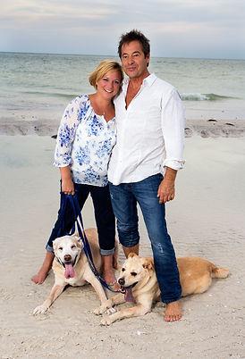 Florida_071914_0037 copy.jpg
