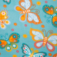 6_Fleece_Butterflies on Teal.jpg