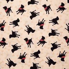 7_Cotton_Light Khaki Dogs and Bones.jpg