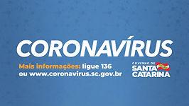 CAPAS_REDES_SOCIAIS_CORONAVIRUS_FACEBOOK