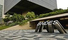 BNDES-840x505.jpg