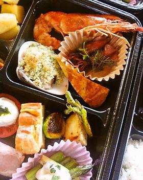 foodpic9006387.jpg