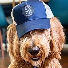 Cibo Hats