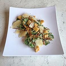 Ostia Salad