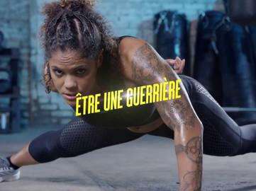 Campagne Pub 2018 Fitness Park