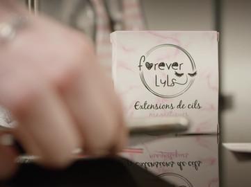 Forever Lyls