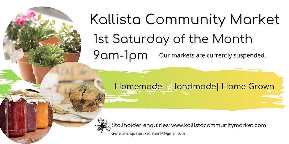 Kallista Community Market (1).jpg