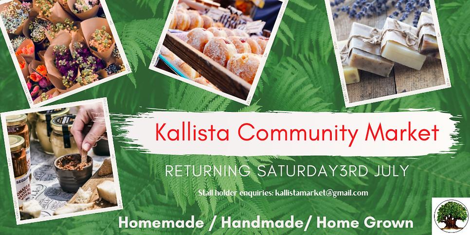 Kallista Community Market (1).png